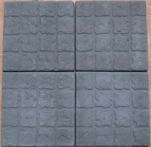 Woodburn Concrete Paving Slabs